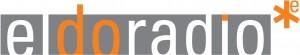 Logo_RBG_300dpi