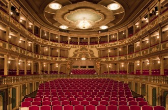 Markgrafentheater_Saal