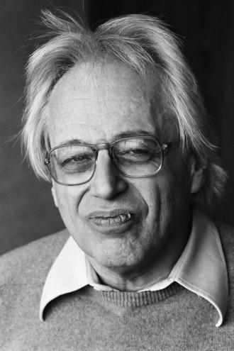 Foto: György Ligeti (gemeinfrei)