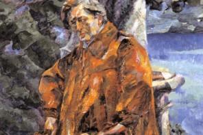 Ritratto_di_Busoni,_1916_(Roberto_Biccioni)