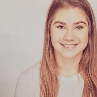 Carla Maria Bangert