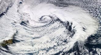 By NASA, MODIS Rapid Response System [Public domain], via Wikimedia Commons