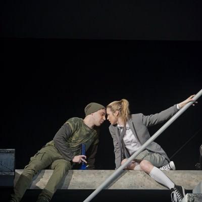 Fotos: ©Björn Hickmann (Stage Picture GmbH)