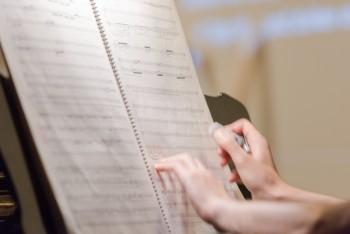 Foto: Opéra Comique / Fabrice Labit