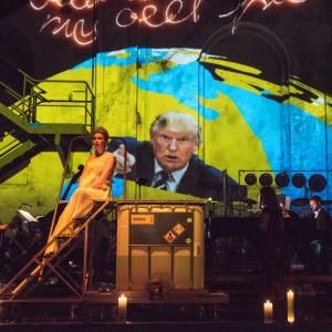 Foto: Caroline Seidel/ Ruhrtriennale 2017