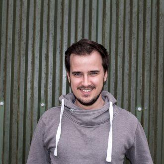 Samuel Binder-Köhrer