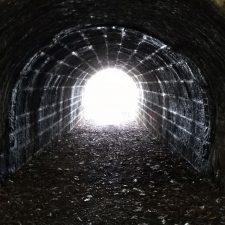 Schacht_Tunnel_3