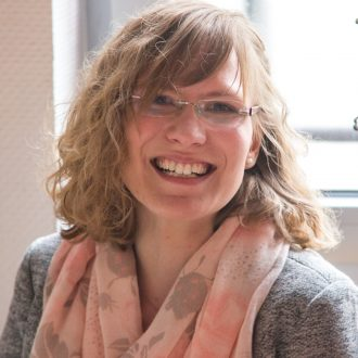 Marie Stapel
