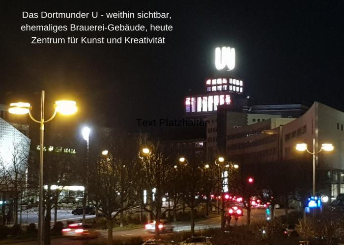 Dortmunder U3