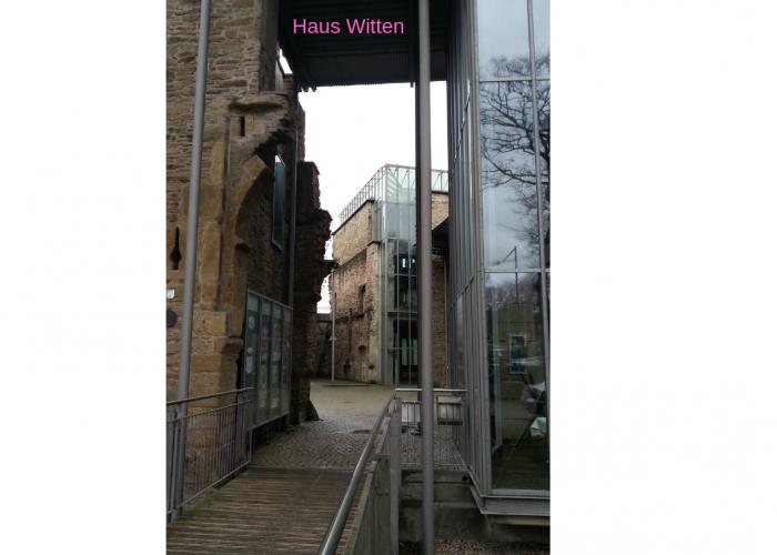 Haus Witten5