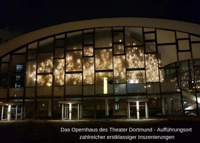 Opernhaus2