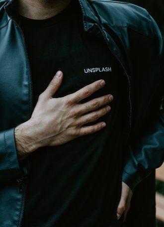 (c) Ashkan Forouzani/ unsplash.com